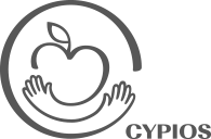cropped-cypios_logo.png