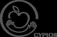 cypios_logo