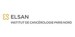 Logo Institut de Cancérologie Parie Nord