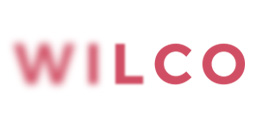 Logo Wilco